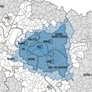 metropole-grand-paris