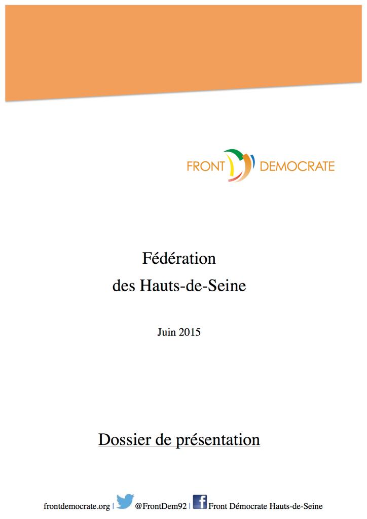 20150601_Dossier-de-presse-FD92