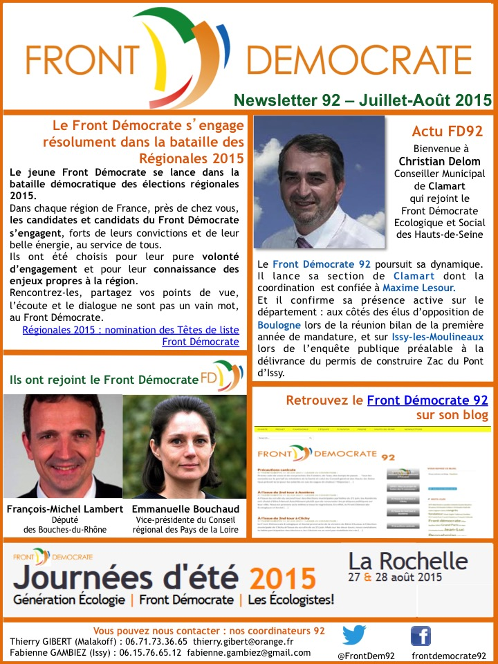 Newsletter_#5_Front-Démocrate-92