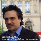Julien Richerd