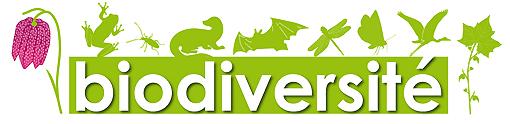 Logo-Biodiversite-region-510