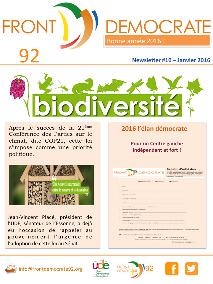 Newsletter_#10_Front-Démocrate-92