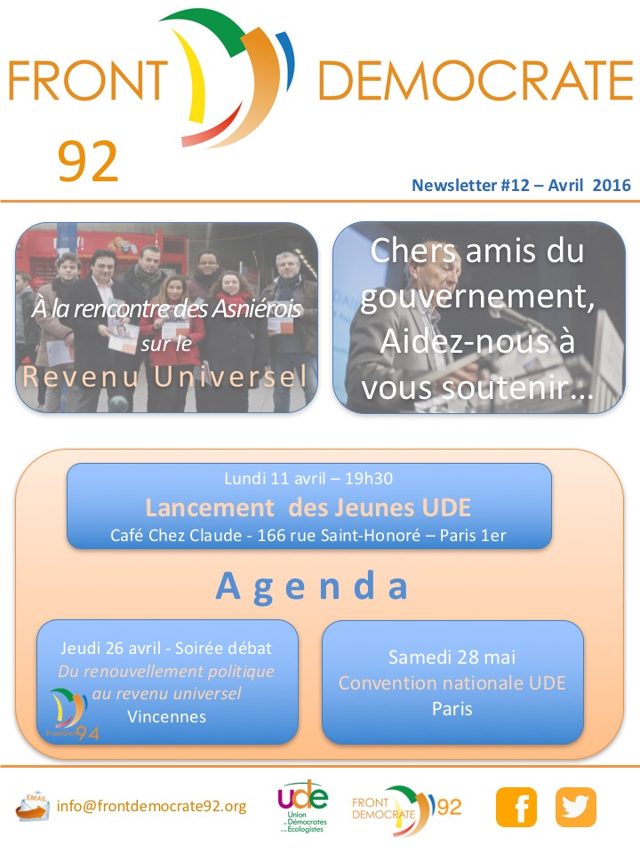 Newsletter_#12_Front-Démocrate-92_Mars-2016